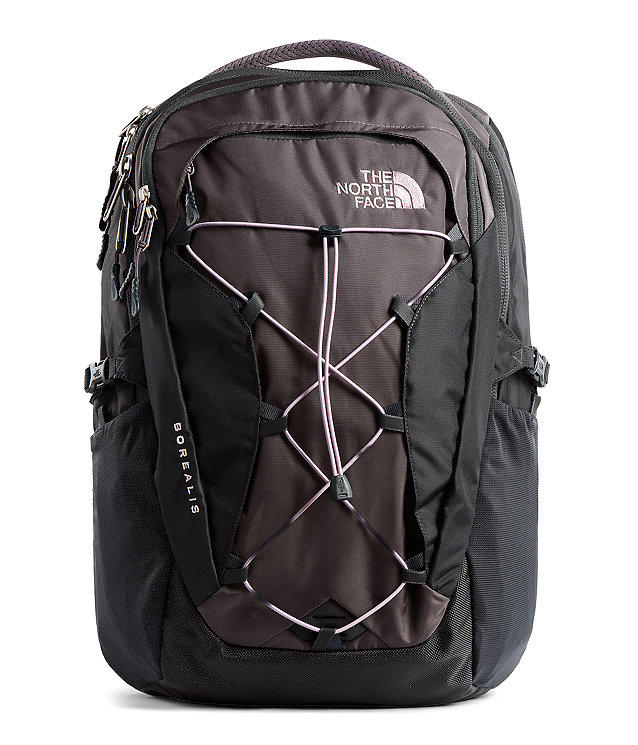 women s borealis backpack united states