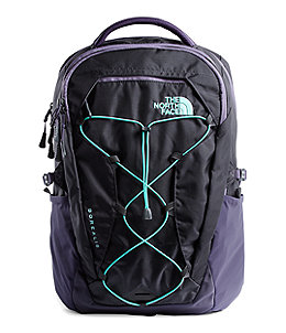 8b2c44195e21 Shop Backpacks
