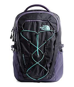 Shop Backpacks  b3ec3d7eb3dde