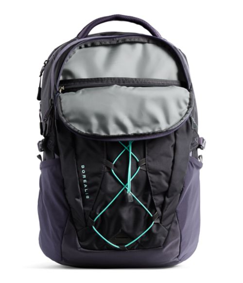 WOMEN'S BOREALIS BACKPACK-