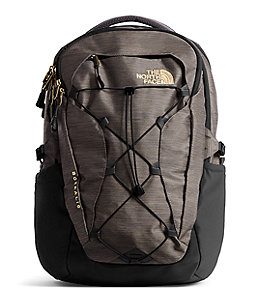 2e0b39373 Shop Backpacks | Free Shipping | The North Face®