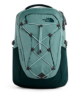 202c72b378 Shop Women's Backpacks & Daypacks | Free Shipping | The North Face