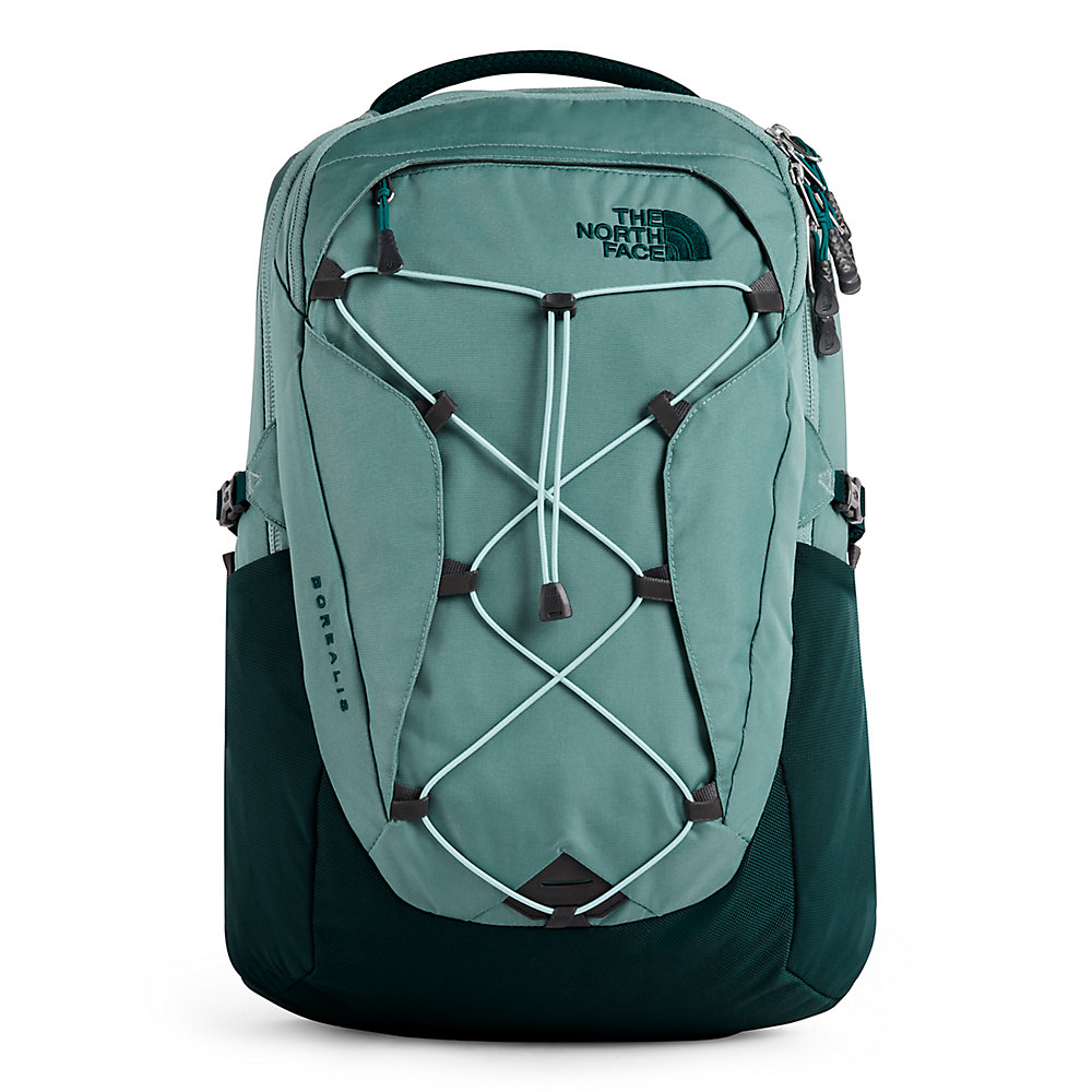 a89bb9db093 WOMEN'S BOREALIS BACKPACK | United States