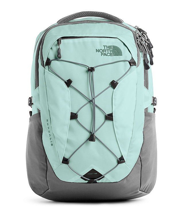 official price new list provide large selection of WOMEN'S BOREALIS BACKPACK