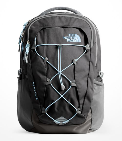 Women's Borealis Backpack (Sale)   The North Face