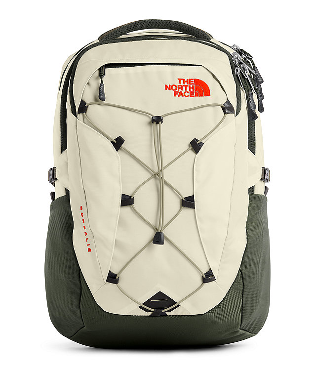 b98994cfda WOMEN'S BOREALIS BACKPACK | United States