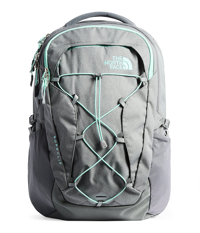 80fd5365250b WOMEN S BOREALIS BACKPACK