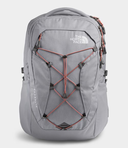 Women's Borealis Backpack | Free Shipping | The North Face