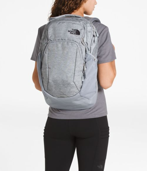 PIVOTER BACKPACK-