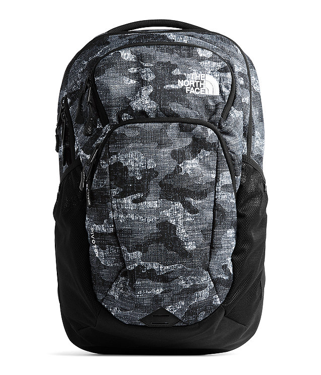 7ac85d995cb1 PIVOTER BACKPACK