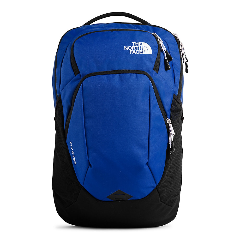 9de6ce13a7 PIVOTER BACKPACK   United States