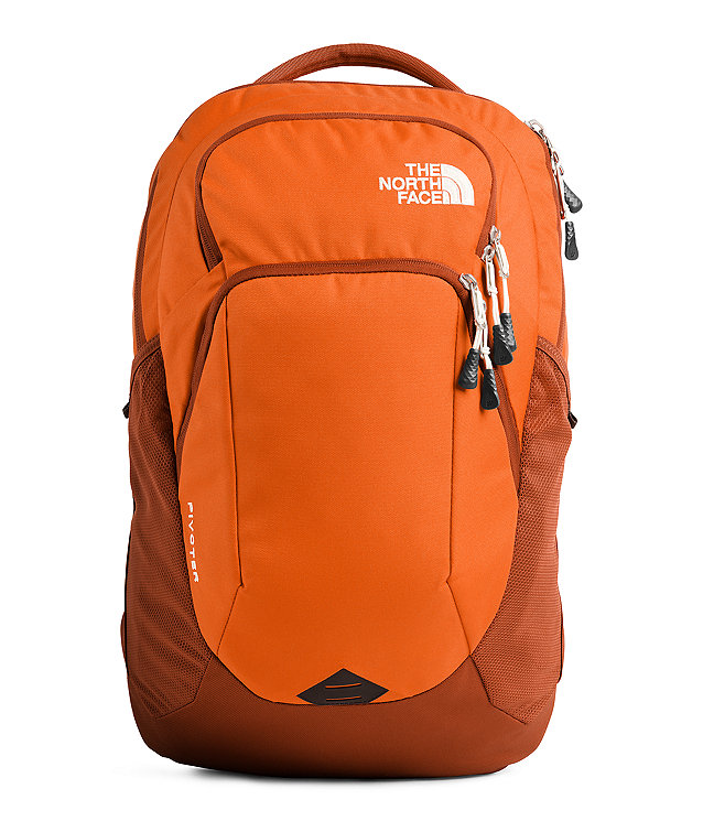 27ac68153 PIVOTER BACKPACK