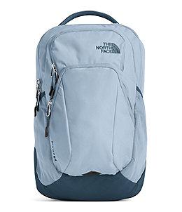 953357ca8f Shop Women s Backpacks   Daypacks