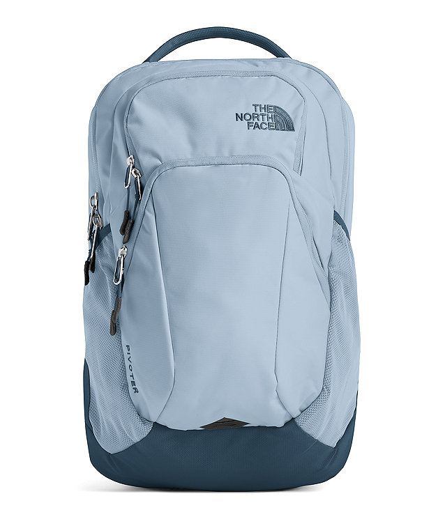 WOMEN S PIVOTER BACKPACK  4349cc0769