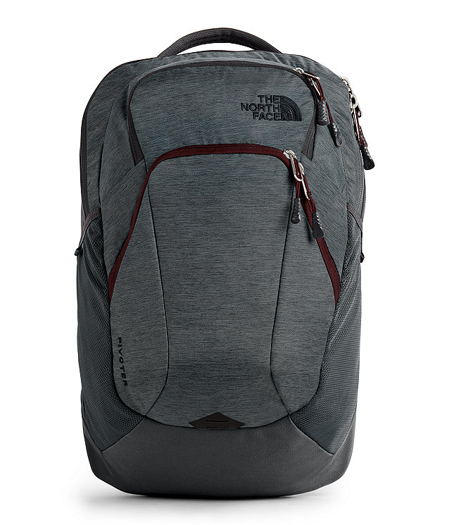 WOMEN'S PIVOTER BACKPACK