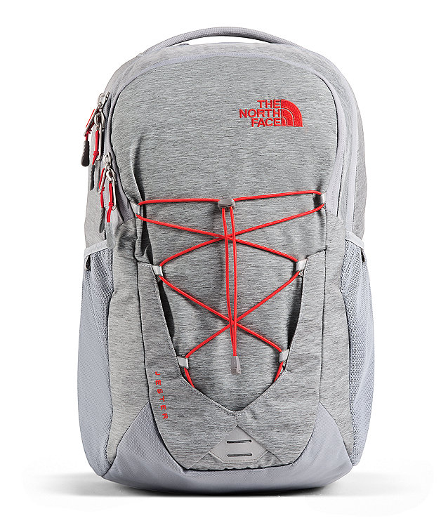 d98d686b0e60  ES PRODUCT RECOMMENDATION RIGHT GUTTER . JESTER BACKPACK