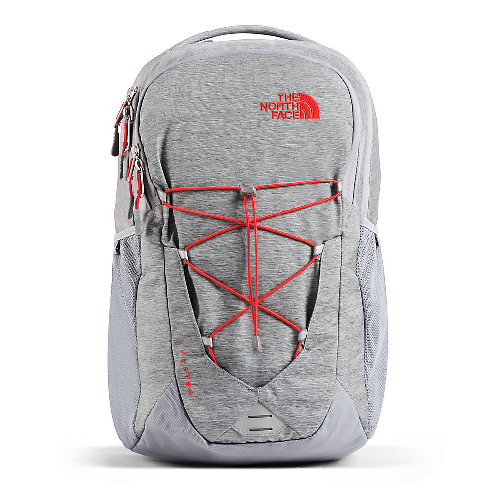 JESTER BACKPACK  8fe73fd1f98c