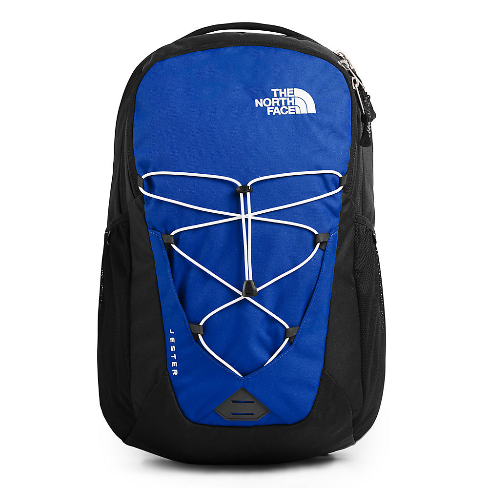 56a07c87f7 JESTER BACKPACK | United States