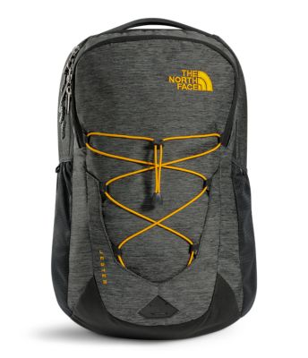 d8dbc7a38e RECON BACKPACK | United States