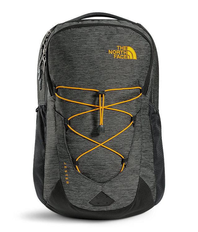 314fd9bd050f  ES PRODUCT RECOMMENDATION RIGHT GUTTER . JESTER BACKPACK