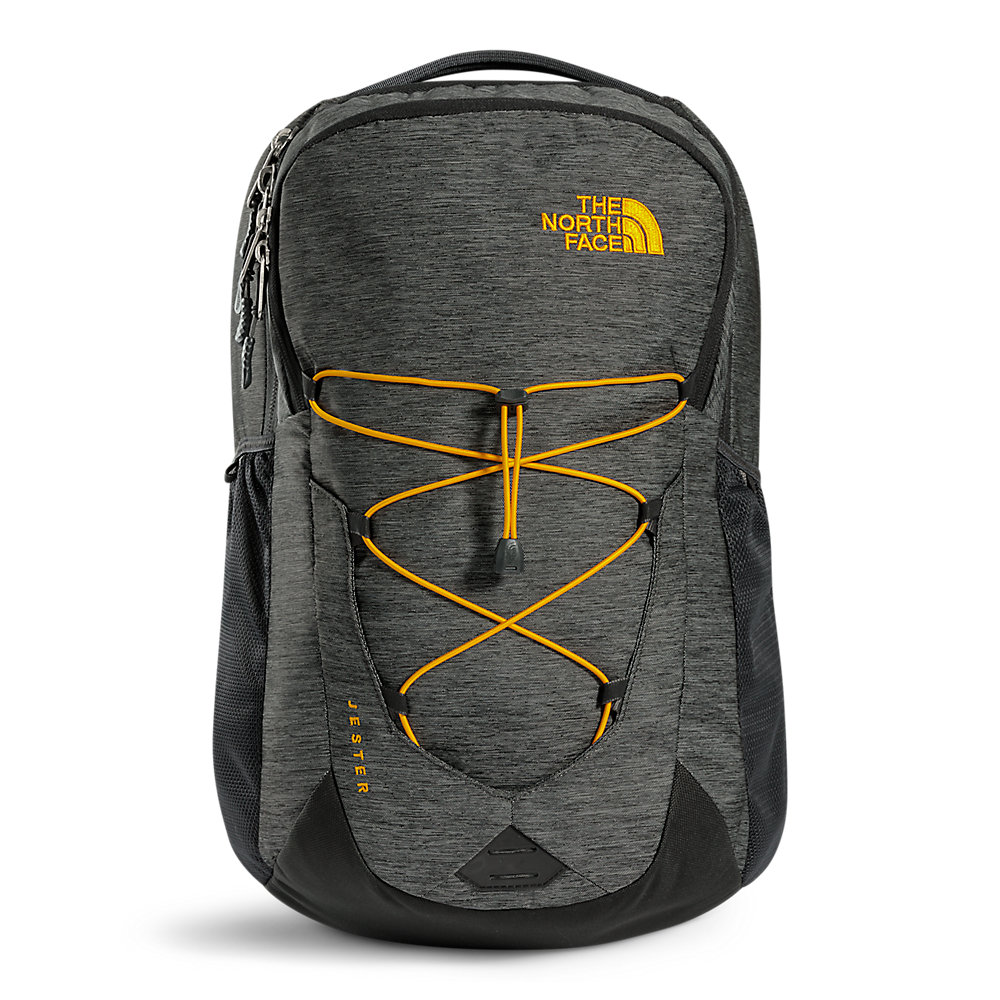 d91bab6115 JESTER BACKPACK