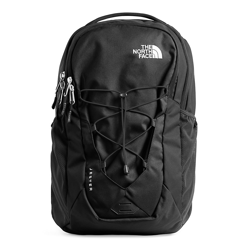 1a3ba1e70c5 JESTER BACKPACK   United States
