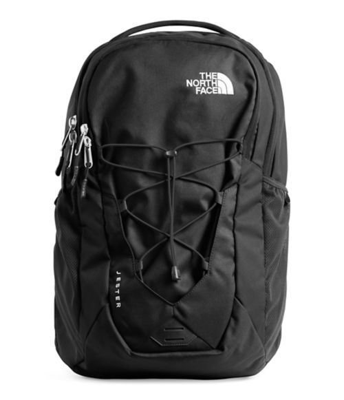 JESTER BACKPACK-
