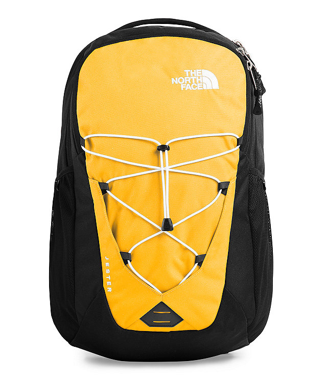 558943d71 JESTER BACKPACK