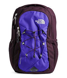 0f3d6ff672b8 Shop Kids  Backpacks