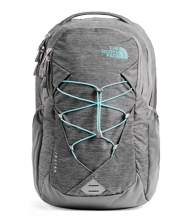 WOMEN S JESTER BACKPACK   United States 1d502d7e3a