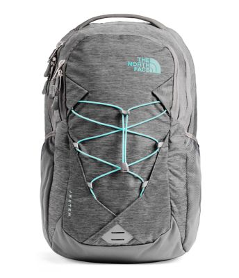 WOMEN S JESTER BACKPACK af445f2e37c
