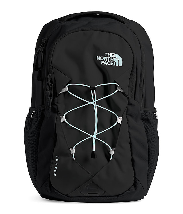 opiniones north face