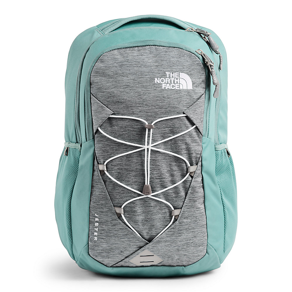 46d79f9c79 WOMEN'S JESTER BACKPACK | United States