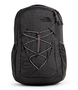 69b2d9795 WOMEN'S JESTER BACKPACK