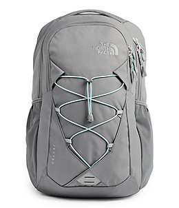 02b005265 WOMEN'S JESTER BACKPACK