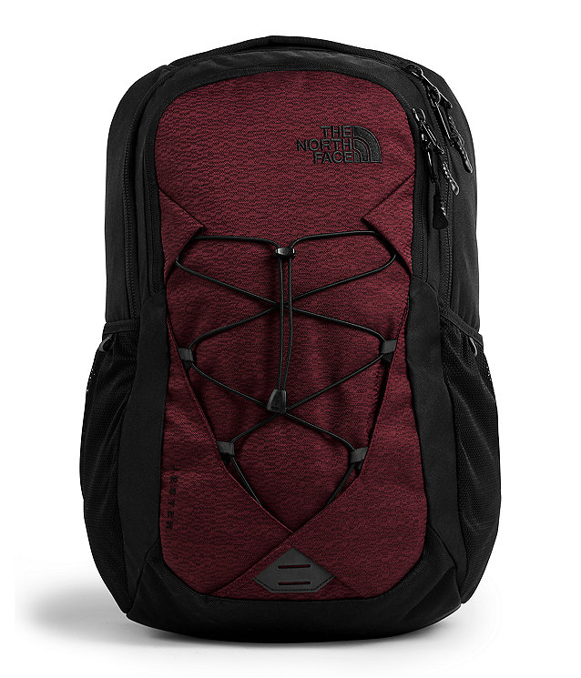 7f3b10488ee WOMEN'S JESTER BACKPACK | United States