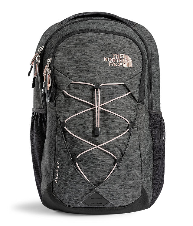 ee346b2bfd WOMEN S JESTER BACKPACK
