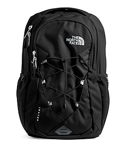 75c28d432b Shop Backpacks | Free Shipping | The North Face®