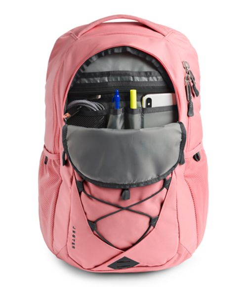 WOMEN'S JESTER BACKPACK-