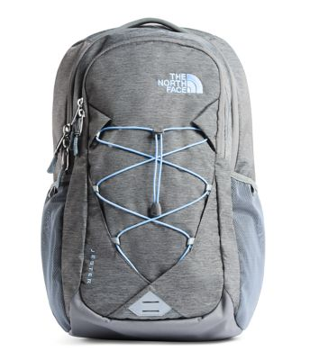 919be67d5 WOMEN'S JESTER BACKPACK | United States