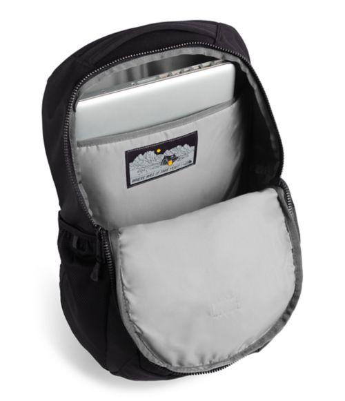 Women's Jester Luxe Backpack-
