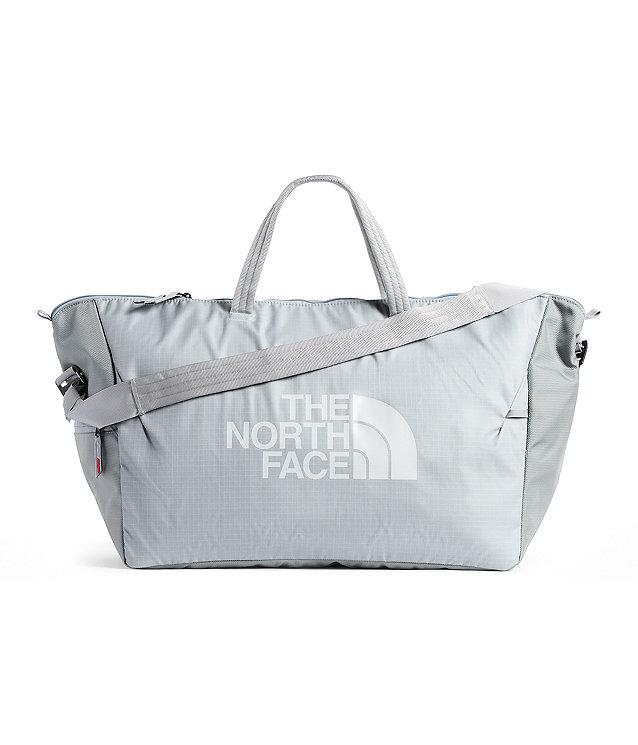 Stratoliner Weekender Bag