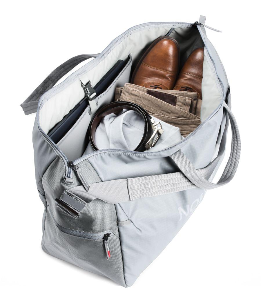 Stratoliner Weekender Bag-