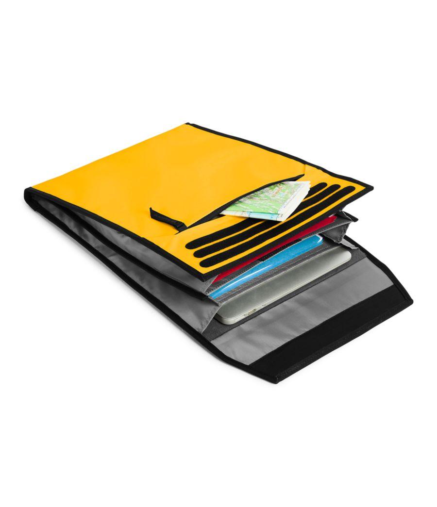 Stratoliner Laptop Folder-