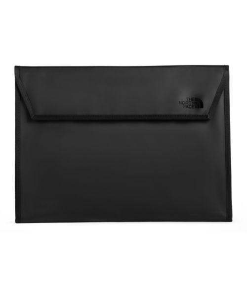 Porte-document Stratoliner-