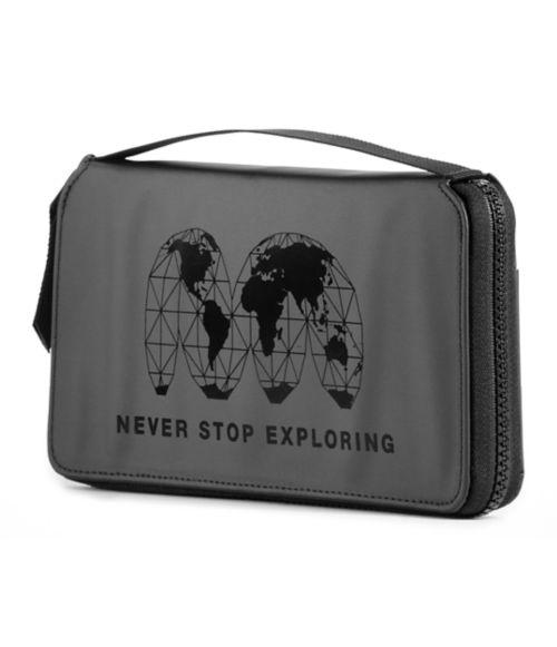 Stratoliner Passport Wallet-