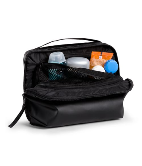 Stratoliner Toiletry Kit-