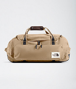 5610c1e92bb Duffel Bags - Sport & Travel Bags   Free Shipping   The North Face