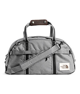 5d1cae5518 Shop Luggage and Duffels