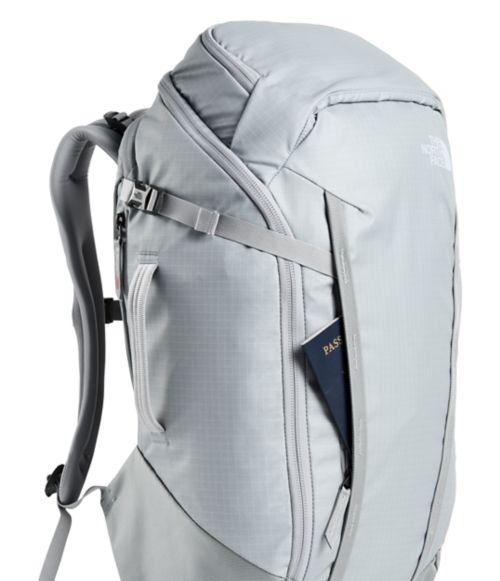 Stratoliner Pack-